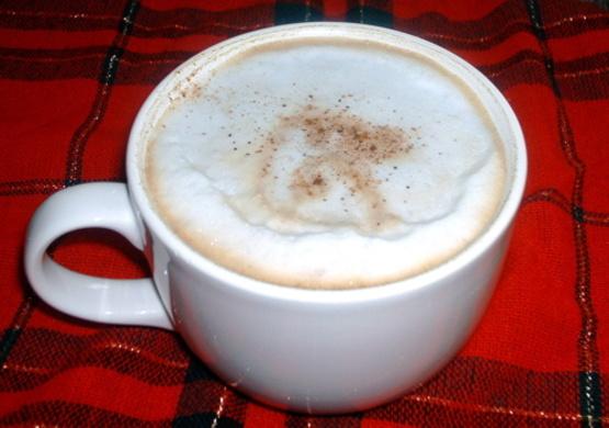 kofe5
