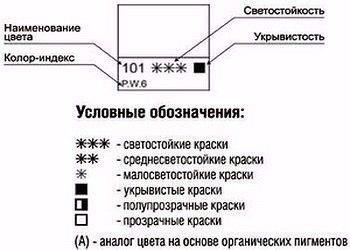 kraska-2