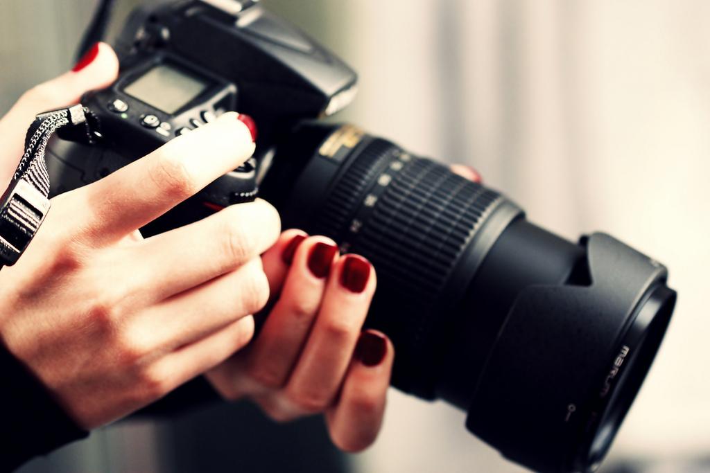 лучшие сайты для фотолюбителей большая, ухоженная