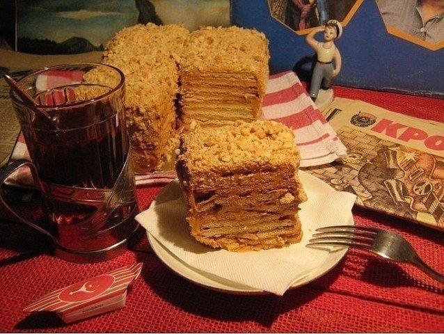 tortik1