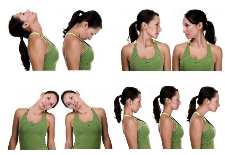 shejnyj-osteohondroz-gimnastika