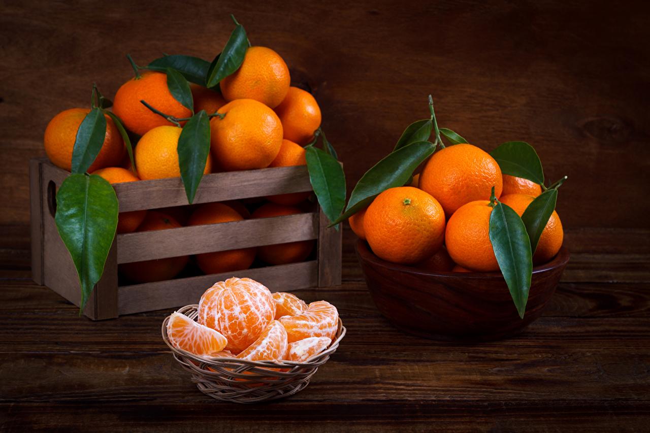Mandarin4